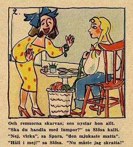 Fil:Spara Slösa.jpg