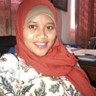 Dr. Nurul Hasfi