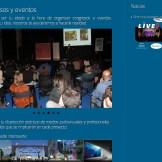 Congresosy eventos-Track13