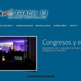 Homa-track13