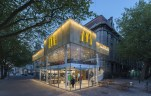 557651c9e58ecef4690000b5_mcdonald-s-pavilion-on-coolsingel-mei-architects-and-planners_mei_mcdonalds_jeroenmusch_4414