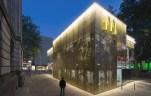 55765271e58eceaa2a0000cd_mcdonald-s-pavilion-on-coolsingel-mei-architects-and-planners_mei_mcdonalds_jeroenmusch_4434