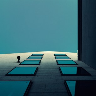 Stunning-Abstract-Architectural-Photography-By-Nick-Frank_13-700x700