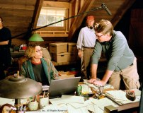2004_secret_window_030