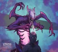 atropos__bane_elemental_by_wingbuffet-d8rxu4j