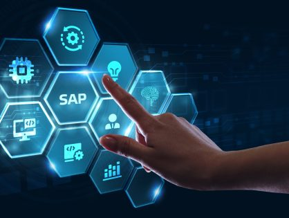 Speaking at SAPinsider: Your Move to SAP S/4HANA Virtual Summit