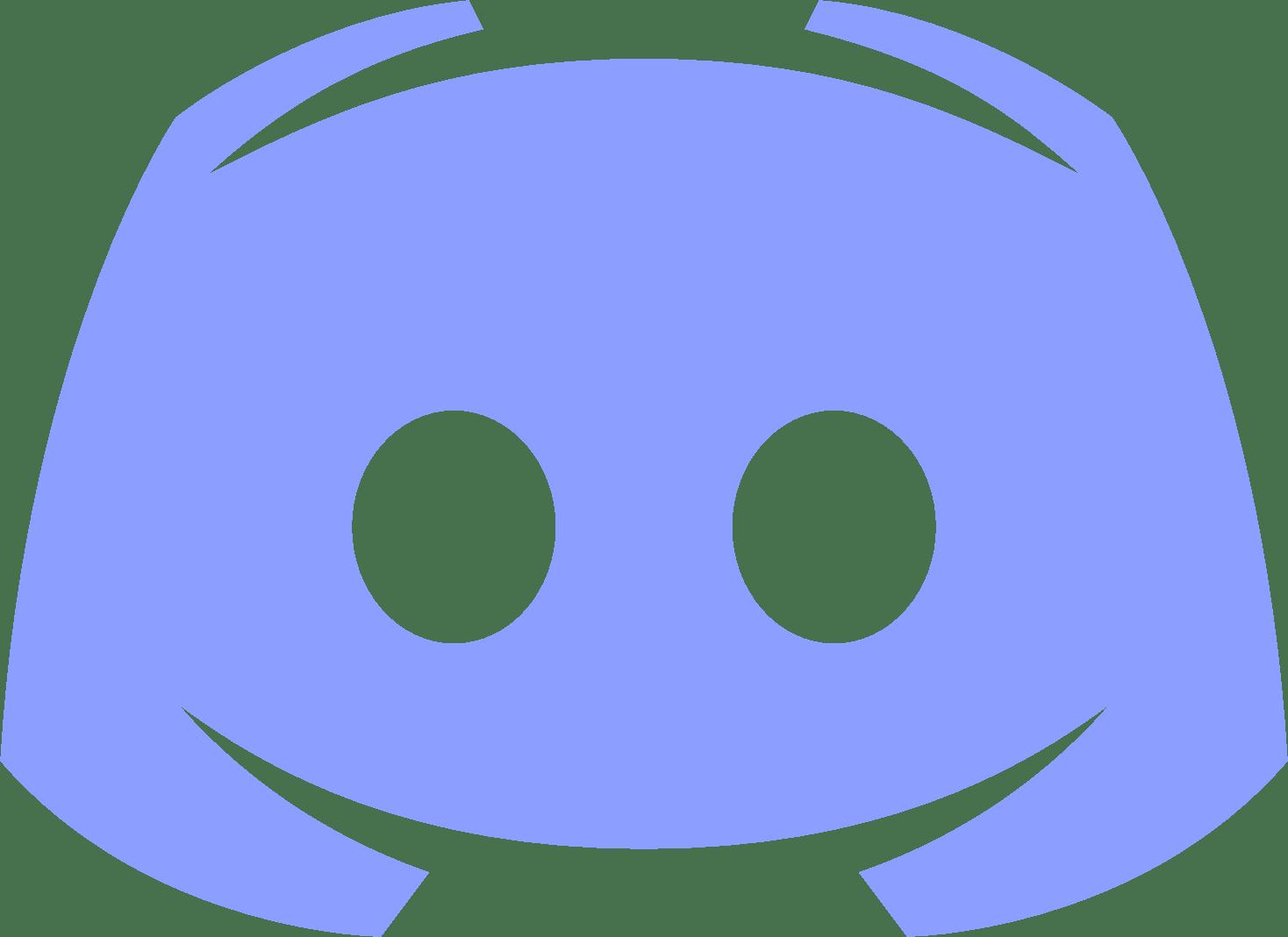 Around Me App Logo Transparent