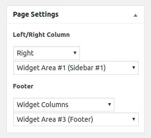 widget-sidebar-position