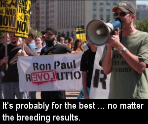 And they will call him Ron Paul-Muad'dib.