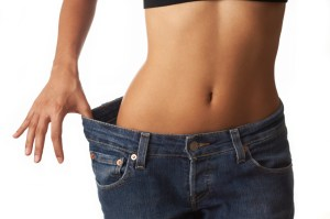 Dieticians have worked out the slowest, sexiest ways to get you out of your pants.