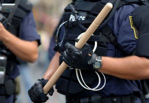 police-pinata-stick
