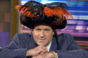 The ban kept Chris Berman away for decades.