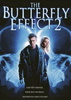 Once we undo to the Butterfly Effect, there's no way nature would be so cruel as to redo it with an even worse cast.