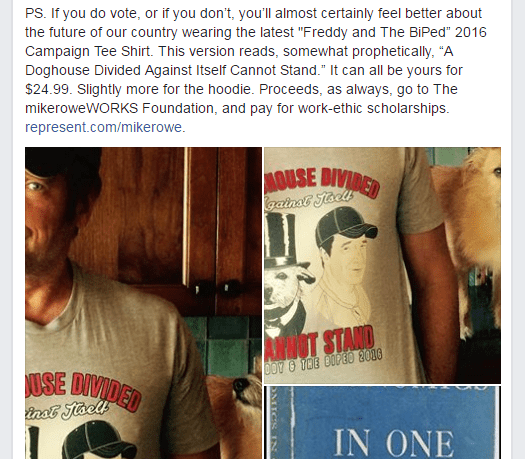 mike-shirt