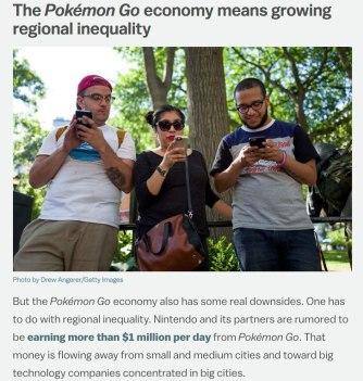 Regional-Inequality