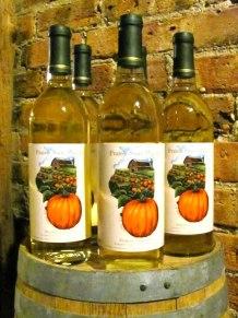 praire-pumpkin-wine