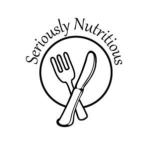 Seriously Nutritious, LLC