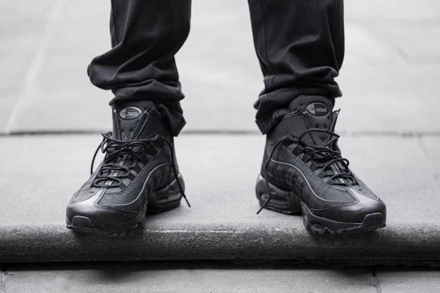 nike-air-max-95-sneakerboot-11
