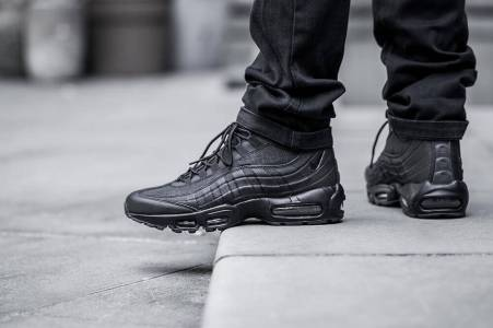 nike-air-max-95-sneakerboot-13