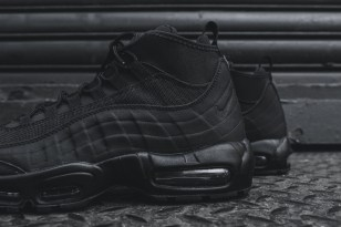 nike-air-max-95-sneakerboot-6
