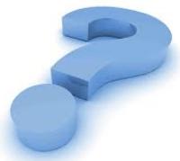 Preg. 5905 – Cuantos días dura una bendición sobre una comida ?