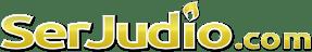 Serjudio.com