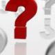 Resp. 5631 - ¿Conoce la Eucaristía Científica?