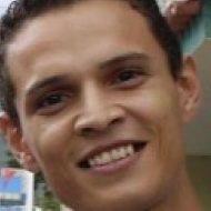 Jonathan Ortiz
