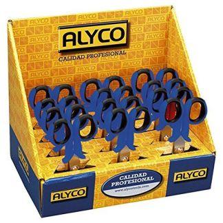 Alyco Expositor Tijera Multiusos para Electricista