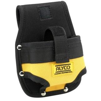 Porta Flexómetros Nylon