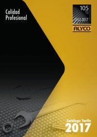 Catalogo Alyco