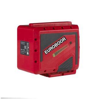 Batería para Taladro Magnético EBM.360