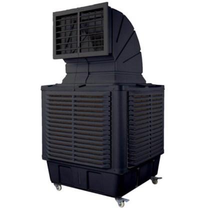 Enfriador Evaporativo BCB 19
