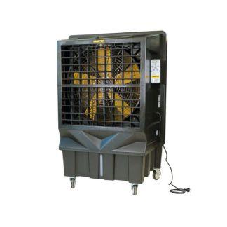 Enfriador Evaporativo BC 220