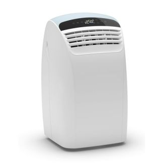 Climatizador Portátil Dolceclima 12-HP P
