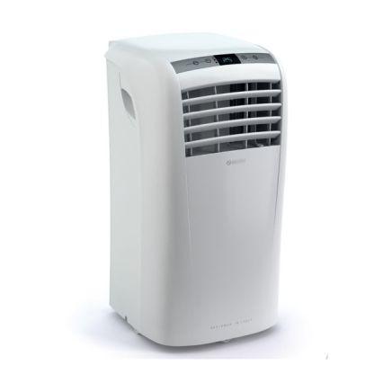 Aire Acondicionado Portátil Dolceclima Compact 9P