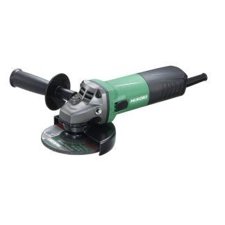 Mini-Amoladora G13SN2