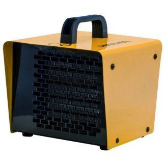 Calentador Eléctrico de Aire Portátil B-3PTC