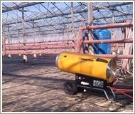 BLP-103ET ambiente02