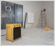 B Ambiente 03