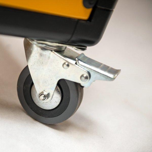 DH-7160-freno-rueda