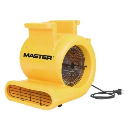 Extractor Portátil Profesional CD 5000