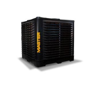 Enfriador Evaporativo Fijo BCM50