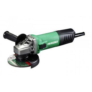 Mini-Amoladora G13SB4 1.400W
