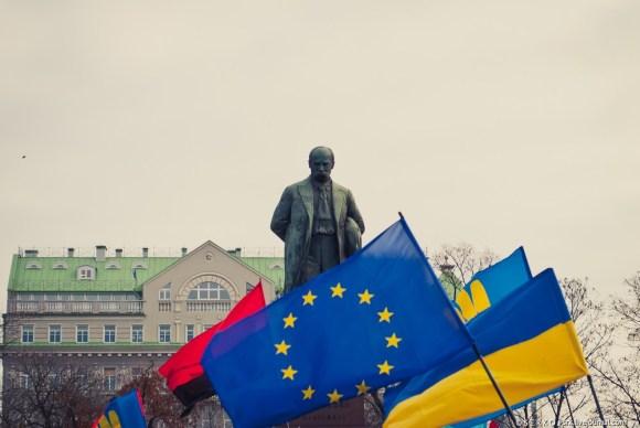 20131201_12h33m55s_kiev_evromajdan_72