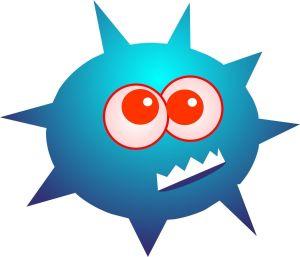 El sistema inmunológico de los niños