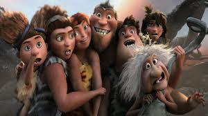 Sesión de cine: un indicio más de su madurez y entendimiento