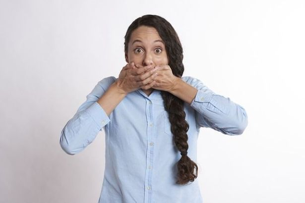 Cosas que nadie te cuenta cuando te enfrentas a una cesárea