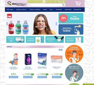 Productos de farmacia y parafarmacia que nunca faltan en casa