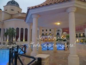 Meliá Villaitana, el hotel ideal para las familias